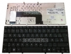 Keyboard Hp Mini 110
