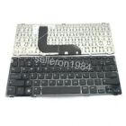Keyboard Dell 14z-5423