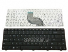 Keyboard Dell N4030