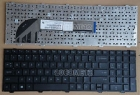 Keyboard HP 4540
