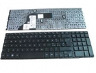 Keyboard HP 4710s