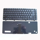 Keyboard HP 520