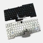 Keyboard Dell E6400