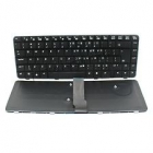 Keyboard HP C700