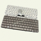Keyboard HP CQ 35
