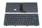 Keyboard HP CQ40