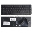 Keyboard HP CQ62