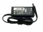 Adapter Dell 19v 4.6A