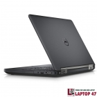 laptop dell 5540