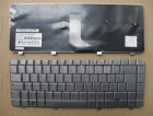 Keyboard HP DV4