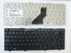 Keyboard HP DV6000