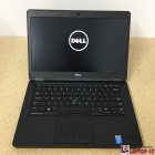 Laptop Dell E5450
