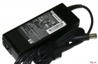 Adapter HP kim 19v 4.62