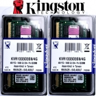 Ram Kingston 8gb